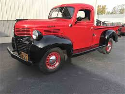 1941 Dodge D100 For Sale | ClassicCars.com | CC-1035058 1941 Dodge Wc1 My Latest Project Truck Page 1 5 Ton Truck Hot Rod Network 22 Dodges A Plymouth Ribs And Rods Whistlin Wolf Media 1938 Airflow Tank Rx70 Semi Tractor G Wallpaper Pickup Ad Canada Pickup Trucks Power Wagon Wrecker Buffyscarscom Military Vehicle Photos Rat Norwin Cruise Night 7052014 Flickr Near Friends Cabin 4032 X 3024
