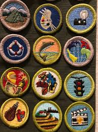 This Tokyo Scout's Been There, Done That, Got All The Merit Badges ... Truck Transportation Us Scouting Service Project Pages 1 10 Merit Badge List Lighthouse District Gsc Picture Perfect Sunday Virginia Museum Of Trucking Uniforms Puyallup South Stake Pow Wow 2017 Pioneer Valley Scouts Kaleidoscope Discovery Center Girl Learn About Careers In Truckingand Earn A Edge Mid America Show Boy Event 2016 Pima Community College Presents Brutal Border Backup Amazoncom Expedition Happiness Movies Tv