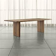 Dakota 99 Dining Table