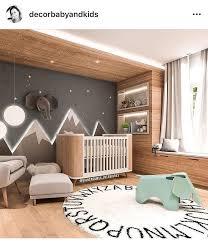 baby boy nursery ideas kinderschlafzimmer kinder zimmer