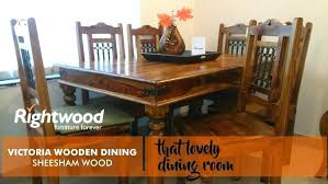 Full Size Of Long Wooden Dining Table Unique Room Furniture Solid Wood For Sale Ontario S