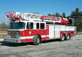 Village Of Scarsdale Fire Department Apparatus Replacement ... Why Sutphen Pumpers Stevens Fire Equipment Inc New Haven Ct Fd Tower 1 100 Aerial Emergency Summerville Sc Rescue Apparatus Flickr Recent Deliveries Custom Trucks On Twitter Builttodowork Faulty Fire Truck Pinches Centre Region Cog Budget Daily Times Featured Post Chrisjacksonsc Youve Got Average Trucks And Dormont Department Co Customfire Alliance Industrial Solutions 1993 Ladder Quint Command 2005 Pennsylvania Usa Stock Photo 60397667 Alamy