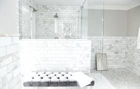 tiles graphic black and white bathroom floor tile with white