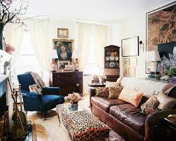 Best 25+ Leopard Print Chair Ideas On Pinterest | Home Office ... Articles With Leopard Print Chaise Lounge Sale Tag Glamorous Bedroom Design Accent Chair African Luxury Pure Arafen Best 25 Chair Ideas On Pinterest Print Animal Sashes Zebra Armchair Uk Chairs Armchairs Pier 1 Imports Images About Bedrooms On And 17 Living Room Decor Ideas Pictures Fniture Style Within Kayla Zebraprint Wingback Chairs Ralph Lauren Homeu0027s Designs Avington