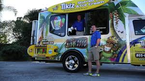 TIKIZ NEIGHBORHOOD FEATURE VIDEO - YouTube Nitropod Sweetfrog Expands Franchise Fleet Richmond Bizsense Emoi Ice Creams Unique And Delicious Vageesha Bahel Used Mister Softee Ice Cream Truck For Sale How Kona Cracked The Creepy Problem Cnbc Carnival History Of Silences Copycat Jingle Used By Rival Ice Cream Truck Despicable Me Joyride Mega Bloks A Fathers Bad Experience At Led Him To Start One Behind The Scenes Mr Softees Garage Drive