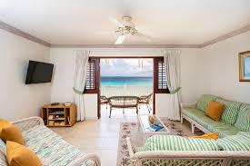 100 G5 Interior White Sands Barbados