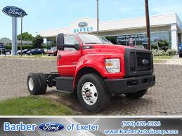 Ford Work Trucks & Vans   Exeter, PA   Barber Ford Exeter 2008 Used Ford Super Duty F450 Crew Cab Stake Dump 12 Ft Dejana Truck Crash Into Parked Cars In Atlantic City Causes Minor Injuries New 2018 E350 Service Utility Van For Sale Quogue Ny 618 Alan Piatetsky Fleet Municipal Sales Equipment Llc Home Facebook Shelving Truechatco Transit 350 Hd Holyoke Douglas Dynamics Looks Forward To Better Times Ahead The Motley Fool Electrical Cabinet By