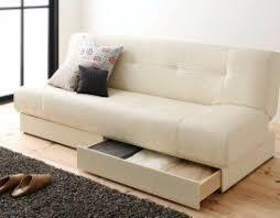 Jack Knife Sofa Drawers Under by Friedson Biz Wp Content Uploads Sofa With Storage