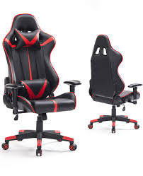 Cheap Top Gaming Chairs, Find Top Gaming Chairs Deals On Line At ... Top Gamer Ergonomic Gaming Chair Black Purple Swivel Computer Desk Best Ever Banner New Chairs Xieetu High Back Pc Game Office 10 Under 100 Usd Quality 2019 Deals On Anda Seat Dark Knight Premium Buying The 300 Updated For China Workwell Cool Of Complete Reviews With Comparison Ten Fablesncom Noblechairs Epic Series Real Leather Free Shipping No Tax Noblechairs Icon Grain Cha Ocuk