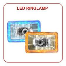 Depo Auto Lamps Catalog Pdf by Autolite India Limited