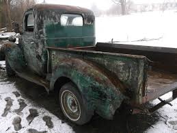 1940 Dodge Pickup Truck 1/2 Ton Short Box Patina Rat Rod 1940 Dodge Pickup Truck 12 Ton Short Box Patina Rat Rod Would You Do Flooring In A Vehicle Like This The Floor Pro Community Elcool Ram 1500 Regular Cabs Photo Gallery At Cardomain For Sale 101412 Mcg Hot Rod V8 Blown Hemi Show Real Muscle 194041 Hot Pflugerville Car Parts Store Atx Model Vc Shop Youtube Cool Hand Customs Restoration Heading To The Big Stage 391947 Trucks Hemmings Motor News Airflow Truck Wikipedia Shirley Flickr