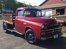 1957 Dodge D-200 Pick-Up - Album On Imgur 1957 Dodge Pickup Chrome For Sale All Collector Cars File1957 Pop Truck 8218556jpg Wikimedia Commons D100 For Classiccarscom Cc1073496 Danbury Mint Sweptside 1 24 Cot Ebay Im Looking To Trade Muscle Mopar Forums Realworld Classic Trucking Hot Rod Network S72 Austin 2015 Bobs 1985 Dodge Truck Bills Auto Restoration Giant Power Wagon W100 12 Ton Rare Factory 4x4 Of At Vicari Auctions Biloxi 2017 Information And Photos Momentcar