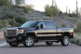 Used Trucks For Sale In Pueblo CO Used 2004 Gmc Sierra 2500hd Service Utility Truck For Sale In Az 2262 East Wenatchee Used Vehicles For Sale Pickup Truck Beds Tailgates Takeoff Sacramento Trucks For In Hammond Louisiana 2005 Sierra 1500 Durham Nc 2016 Slt 4x4 In Pauls Valley Ok 2002 Sle Stock 170677 Sale Near Columbus Oh Gorgeous Design Gmc 2 Door 2015 Regular Midmo Auto Sales Sedalia Mo New Cars Service Heavyduty