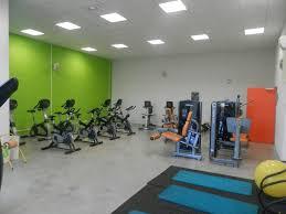 salle de sport la teste salle de sport et fitness à la teste de buch l orange bleue