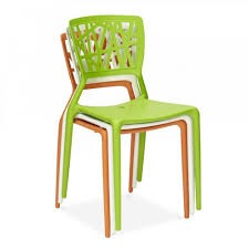 White Plastic Stackable Outdoor Chairs   White Viento Style Chair ... Plastic Patio Chair Structural House Architecture Uratex Monoblock Chairs And Tables Stackable Lawn White Ny Party Hire 33 Beautiful Images Of Adams Mfg Corp Green Resin Room Layout Design Ideas Icamblog 21 New Modern Fniture Best Outdoor Remodeling Mid China Green Outdoor Plastic Chairs Whosale Aliba School With Carrying Handle 11 Stacking Garden Home Pnic Conference Padded Black