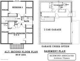 Garage House Plans Online Best Architecture Houses In India Interior Design Make Floor Plans Online Free Room Plan Gallery Lcxzz Com Custom Home Aloinfo Aloinfo 17 1000 Ideas About On Absorbing House Entrancing Beautiful For Contemporary Of Bedroom Two Point Astonishing Software 3d Idea Home Excellent Builder Simulator Stesyllabus Kitchen Tool Planners