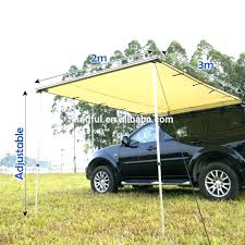 Awnings Rv Replacement Carefree Eclipse Awning Of Patio – Chris-smith Mh Cafree Awning Problems Youtube Parts Ebay Rv Fabric Replacement Spring 308bhs Cafree R001326blk Black Rv Travelr Electric Led Lights Camper Awnings Of Grand Of Colorado Noisy Fiesta Dometic 9100 Power Patio Camping World More Size Room Ready With Finished Interior And Cabinets