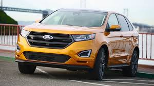 2016 Ford Edge Sport: Steering Like You've Never Seen (CNET On ... Ford Edge 20 Tdci Titanium Powershift 2016 Review By Car Magazine 2000 Ranger News Reviews Msrp Ratings With Amazing Mid Island Truck Auto Rv New For 2018 Sel Sport Model Authority 2005 Extended Cab View Our Current Inventory At Used 2015 Sale Lexington Ky 2017 Kelley Blue Book For Sale 2001 Ford Ranger Edge Only 61k Miles Stk P5784a Www Ford Weight Best Of Specificationsml Cars Featured Vehicles For In Columbus Oh Serving 2007 Urban The Year Gallery Top Speed F150 Raptor Hlights Fordca