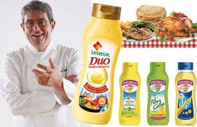 huile cuisine innovante lhuile au beurre pour cuisiner gourmand comme un chef