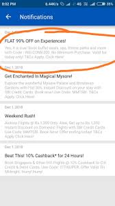Live Now Loot)Flat 99% Of Food, Drinks , Spa And Salons On ... Makemytrip Discount Coupon Codes And Offers For October 2019 Leavenworth Oktoberfest Marathon Coupon Code Didi Outlet Store Hotel Flat 60 Cashback On Lemon Ultimate Hikes New Zealand Promo Paintbox Nyc Couponchotu Twitter Best Travel Only Your Grab 35 Off Instant Discount Intertional Hotels Apply Make My Trip Mmt Marvel Omnibus Deals Goibo Oct Up To Rs3500 Coupons Loot Offer Ge Upto 4000 Cashback 2223 Min Rs1000