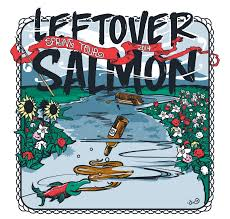 Hangtown Halloween Ball Stream by Leftover Salmon Dreamspider U0027s Blog