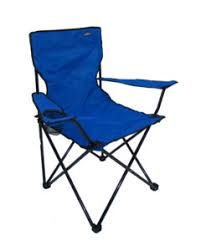 Coleman Camping Oversized Quad Chair With Cooler by Folding Camping Chairs In A Bag Quad Chairs Outdoor Camping Chairs