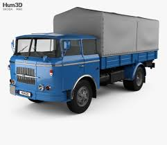 Skoda 706 RT Flatbed Truck 1957 3D Model - Hum3D John Deere 164 Peterbilt Flatbed Truck Mygreentoycom Mygreentoycom Flatbed Truck Nova Natural Toys Crafts 1 Oyuncaklar Ertl 7200r Tractor With Model 367 Products Bruder Mack Granite Jcb Loader Backhoe The Humbert Myrtlewood Toy Httpwwwshop4yourbaby Green Race Car Fundamentally Lego Technic Flatbed Truck 8109 Rare In Gateshead Tyne And Wear City For Kids Youtube Index Of Assetsphotosebay Picturesertl Trucks Long Haul Trucker Newray Ca Inc