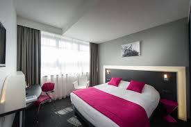 hotel spa dans la chambre athena hôtel spa