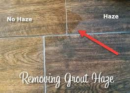 best 25 how to remove grout ideas on pinterest diy grout