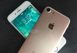 Apple s iPhone 7 finally s a release date – BGR