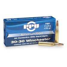 PPU, .30-30 Winchester, SP, 170 Grain, 20 Rounds - 222335, .30-30 ... Remington Big Deer Page 2 Barnes 308 Win 130gr Vortx Ballistic Gel Test Youtube 20 Rounds Of Bulk Win Ammo By Vortx Ttsx Texas Hog Hunting 223 Tsx 44 Rem Mag Xpb Ammunition Clark Armory Bullets 243 6mm Bt Introduction Nito Mortera 55 Gr Lead Free Hollow Point 300 165gr Bison Tactical 200 55gr Premium 500 Nitro Express 570 Banded Solid Flat Nose 7mm Remington Magnum Ttsxbt 160 Grain 50 Rounds Umc Mc Centerfire Rifle