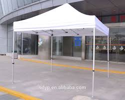 Diy Car Awning, Diy Car Awning Suppliers And Manufacturers At ... Amazoncom Awning Alinum Kit White 46 Wide X 36 Droop 12 Sheet Suppliers And Best 25 Portable Awnings Ideas On Pinterest Camper Hacks Rv Austin Standing Seam Window Patio Awnings October 2017 Chrissmith Gndale Services Mhattan Nyc Floral New Door Prices Outdoor Designed For Rain And Light Snow With Home Depot Solera Universal Replacement Fabric Weather Guard To Show The Deck Retractable Awning