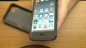 Iphone 5 Screen problems It could be a BIG problem for Apple