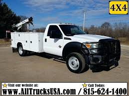 100 Pickup Truck Crane Bed Bed Bed
