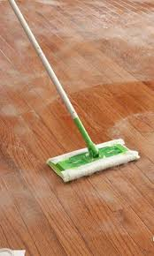 Does Steam Clean Hardwood Floors by 25 Unique Cleaning Laminate Wood Floors Ideas On Pinterest