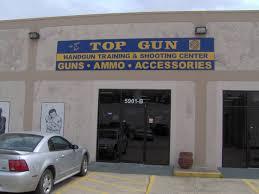 Tommys Patio Cafe Webster Tx by Best Gun Range Top Gun Handgun Training And Shooting Center