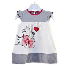 Get Quotations 9 Pcs New Baby Girl Fashion Dress Girls Kids Dresses For Kid Clothes