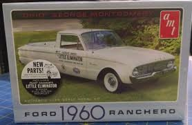 ATM 1 25th Scale 1960 Ford Ranchero Plastic Model Kit / | EBay 1960 Fordtruck F 100 60ft3381c Desert Valley Auto Parts 1962 F600 Ford Truck Best 2018 Resin Truck Parts 125 Scale Kfsron Chfreemanausloweplaskit Accsories Display Diecast Toy Vehicles Toys Hobbies F100 60fo2681c 1960s Pickup A Photo On Flickriver Technical Drawings And Schematics Section A Front Forgotten Project Rescue Video 3 Of 7 Youtube Flashback F10039s Trucks For Sale Or Soldthis Page Is Dicated Search Results Paint Chart Color Reference