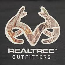 Realtree Outfitters Floor Mats by Realtree Universal All Purpose Seat Cover 656550 Seat Covers At