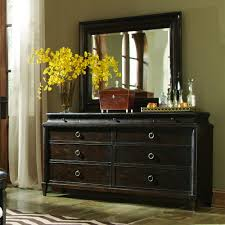 Baby Dressers At Walmart by Furniture Appealing Espresso Dresser For Bedroom Furniture