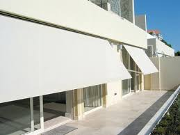 Retractable Awning Sydney Prices Pivot Arm Awnings Pivot Arm ... Retractable Awnings Best Images Collections Hd For Gadget Awning Slm Carports Colorbond Window Sydney Pivot Arm Blinds Made A Residential Folding Archives Orion Hung Up On Perfection Price Cost Lawrahetcom Luxaflex Capricorn Screens