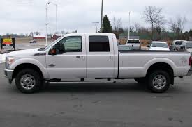 Ford Diesel Trucks 2014 Diessellerz Home Ford Diesel F250 Superduty Blackops Trucks My Favorite Cars Powerstroke Specialist Automotive Repair Mobile Auto 2014 Ford F250 Lariat Crew Cab 67l Diesel Lifted For Sale Afe Vehicle Parts Brakelogic Exhaust Brake Controller Lift Your Expectations Find The Ideal Suspension Manufacturer New Ford Tough Mud Ready And Doing Right 6 Lifted Truck 2013 Wallpaper Wallpapersafari In Vineland Nj Trucks Mpg