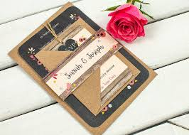 This Retro Ticket Design Is The Perfect Way To Invite Your Guests Spectacular Day Especially If Youre Planning A Unique Themed Wedding