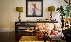 Knole Sofa Furniture Village by Cote De Texas Aug 25 2017
