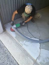 Drylok Concrete Floor Paint Sds by Concrete Repair With Flexible Waterproofing Products