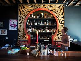 24 Essential Bars In Portland, Mapped The Top Craft Cocktail Bars In Portland Mapped Happy Hours Travel Best For Hardcore Beer Geeks Willamette Week 24 Essential Bar Valuable Ideas Home Bar Fniture Wonderful Decoration Eater Awards 2016 Announcing The Winners Shelf 20 Global Spots With A View Ideen 25 Outdoor On Pinterest Patio Diy In Find Sports Every Neighborhood Portlands 13 New Monthly