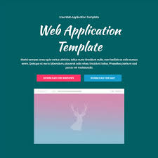 Free 56 Whcc Templates New Professional Template Example