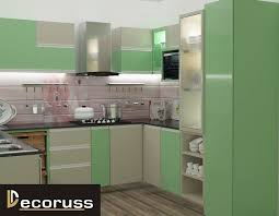 Modular Kitchen Interior Design Ideas Services For Kitchen Check Out Our Modular Kitchen Designs Ideas By