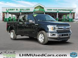 Pre-Owned 2018 Ford F-150 Crew Cab Pickup In Sandy #N0341 ... Preowned 2017 Ford F150 Xl Baxter Special Deals On Used Vehicles Preowned Offers 2018 Crew Cab Pickup In Sandy N0351 Lariat Leather Sunroof Supercrew 2016 For Sale Orlando Fl 2013 Xlt Truck Calgary 30873 House Of 2014 4wd Supercab 145 Fx4 2011 Trucks New Haven Ct Road Ready Cars What Makes The Best Selling Pick Up In Canada 2015 Tyler X768 2wd