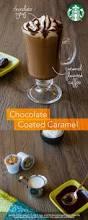 Fontana Pumpkin Spice Sauce Ingredients by Best 25 Starbucks Syrup Flavors Ideas On Pinterest Starbucks